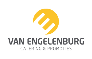 Van Engelenburg